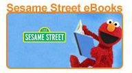 Find our sesame streets ebooks